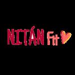 Nitán Fit